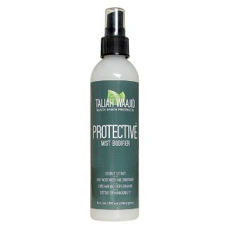 Taliah Waajid - Protective Mist Bodifier Leave-In Conditioning Spray