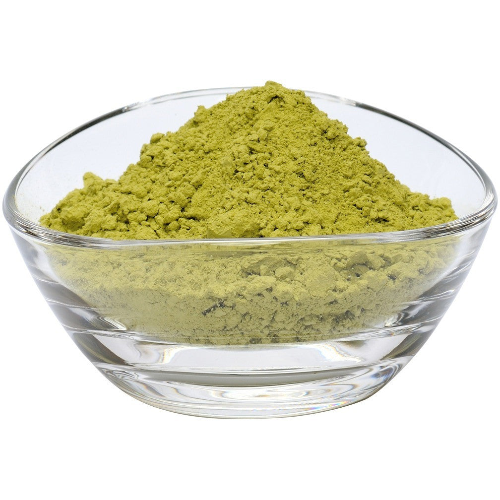 Henna Sooq - Rajasthani Indian Henna Powder