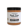 Hairveda Red Tea Nourish Heavy Cream