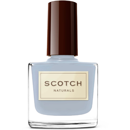 Scotch Naturals - Caleigh Non-Toxic Nail Polish
