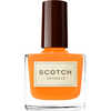 Scotch Naturals - Wildflower Non-Toxic Nail Polish