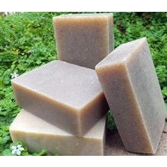 Chagrin Valley Shampoo Bar - Babassu Marshmallow