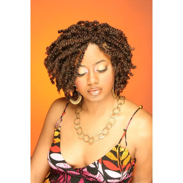 Bobeam Natural Hair Products