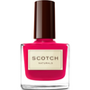 Scotch Naturals - Stilleto Non-Toxic Nail Polish