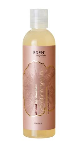 Eden Body Works - Almond Marshmallow Hydration Serum