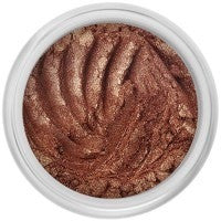 Anita Grant Mineral EyeShadow - Buttered Rum
