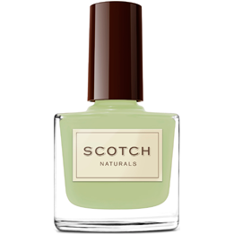 Scotch Naturals - Celtic Mix Non-Toxic Nail Polish