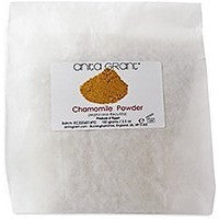 Anita Grant - Chamomile Flower Powder
