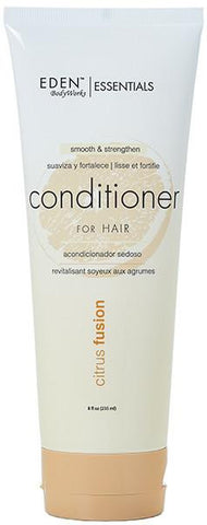 Eden Body Works - Citrus Fusion Conditioner
