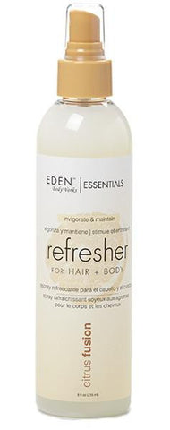Eden Body Works - Citrus Fusion Refresher Spray