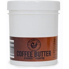 Sheabutter Cottage UK  Coffee Butter