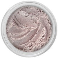 Anita Grant Mineral EyeShadow - Cotton Candy Mint