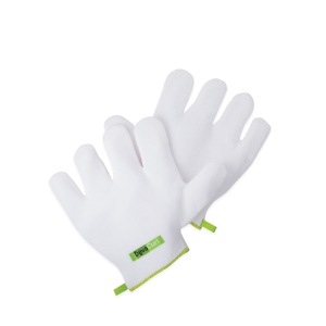 Devacurl DevaGloves Anti-Frizz Microfiber Gloves