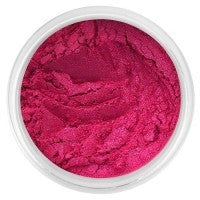 Anita Grant Mineral EyeShadow - Dragon Fruit