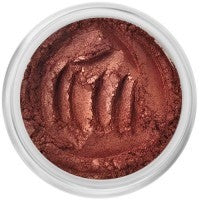 Anita Grant Mineral EyeShadow - Fig Berry Trifle