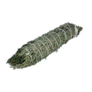 Shamans Market Grandmother Smudge Stick