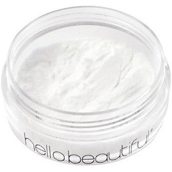 Anita Grant HD Hyaluronic Universal Finishing Powder
