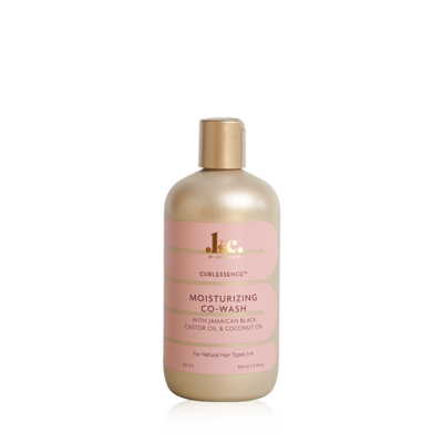 Keracare Curlessence - Moisturizing Co-Wash