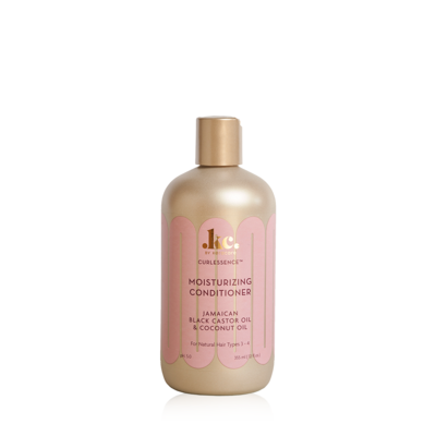 Keracare Curlessence - Moisturizing Conditioner