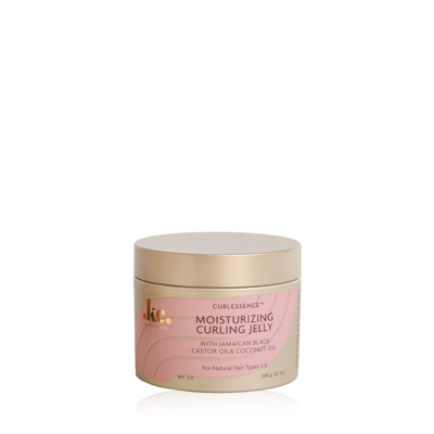 Keracare Curlessence - Moisturizing Curling Jelly