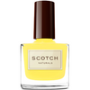 Scotch Naturals - Lemon Highlander Non-Toxic Nail Polish