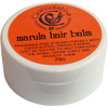 Sheabutter Cottage - Marula Balm