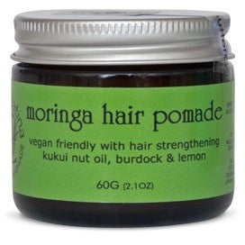 Sheabutter Cottage - Moringa Pomade