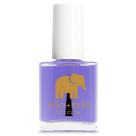 Ella + Mila Matte CUTICLE OIL - Oil Me Up