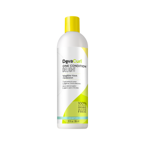 DevaCurl One Condition Delight Conditioner