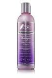 The Mane Choice - Pink Lemonade & Coconut Super Antioxidant & Texture Beautifier Shampoo