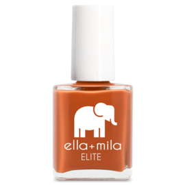 Ella + Mila Nail Polish - Sunset Escape