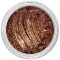 Anita Grant Mineral EyeShadow - Turkish Coffee