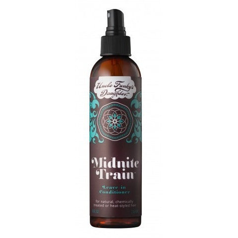 Uncle Funky's Daughter - MIDNITE TRAIN Leave-in Conditioner