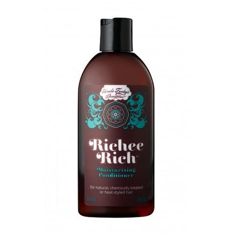 Uncle Funky's Daughter - RICHEE RICH Moisturizing Conditioner
