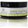 Shescentit Marshmallow Herbal Hair Cream
