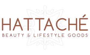 Hattaché Beauty & Lifestyle Goods