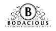 BODACIOUS | FASHION & ACCESSORIES