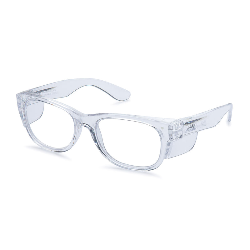 Classics Safety Glasses