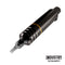 Cheyenne Hawk Pen - black