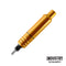 Cheyenne Hawk Pen - orange