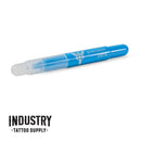 Ultra Fine Tip Surgical Skin Marker (1 single marker)