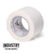 "Non-Woven Surgical Medical Cloth Tape 1"" - Case of 12 Rolls"