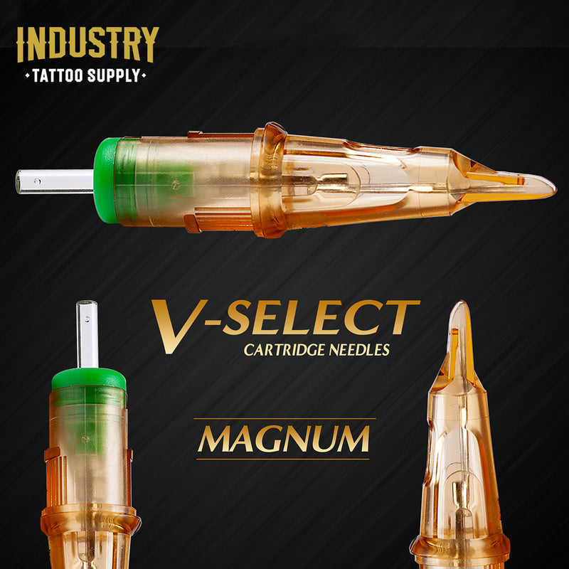 V-Select Magnum (box of 20)