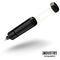 Cheyenne Sol Nova Unlimited - black (wireless)