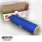 "Spirit Classic Thermal Transfer Roll - 8.5""x100"""