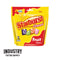 Starburst Fruit Chew 235g