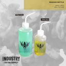 Tattoo Washer Bottle 250ml