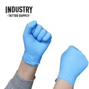 iSense Nitrile Medical Grade Glove (box of 100)