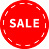 sale_product