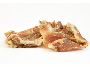 Pork Bacon (Moonbone)